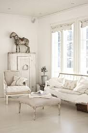 Schlafzimmer Country Style Monday Inspiration French Country Style Wohnen