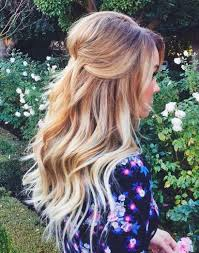 college hairstyles in rebonded hai 25 cute winter hairstyles for college girls for chic look