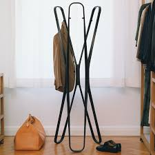 modern contemporary coat rack ideas all contemporary design