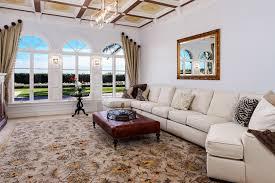 residential interior design residential archives zina samek interiors inc