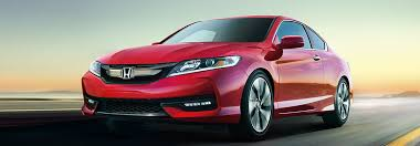 honda accord coupe specs honda accord coupe engine specs and interior features