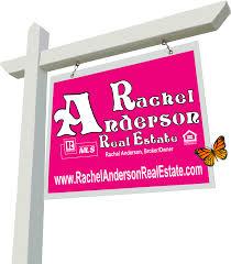 Tinder For Real Estate Rachel Anderson Real Estate Home