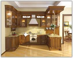 Top Kitchen Cabinet Brands Top Kitchen Cabinet Brands Home Design