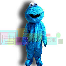 Sesame Street Halloween Costumes Adults Buy Wholesale Sesame Street Halloween Costume China