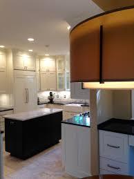 sleek modern kitchen modern kitchen u2014 debra paessler designs