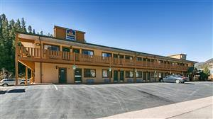 river motels pet friendly hotels in river nm free pet check service