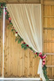 best 25 curtain backdrop wedding ideas on pinterest reception