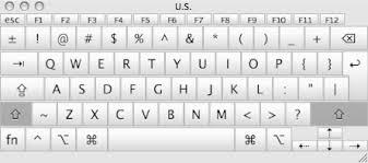 us international keyboard layout pound sign mac keyboard layout exterior memory