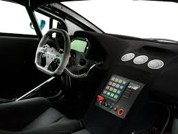 bentley gt3 interior 2013 reiter engineering lamborghini gallardo gt3 flii interior 3