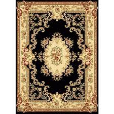 discount u0026 overstock wholesale area rugs discount rug depot