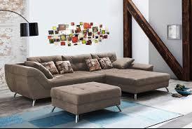 Wanddekoration Wohnzimmer Modern Wanddekoration Wohnzimmer Metall Seldeon Com U003d Elegantes Und