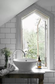97 best duravit spotted images on pinterest bathroom ideas
