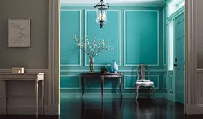 download cool colors to paint your room widaus home design