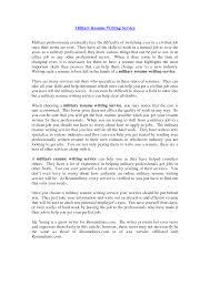 Ceo Resume  inspiring non profit resume samples   brefash  cover     soymujer co seo resume sample  chief information officer cio resume example       ceo resume