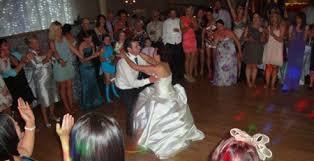 Local Wedding Planners Hire A Wedding Planner Weddings Parties Corporate Events