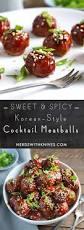 best 25 korean appetizers ideas on pinterest asian meatballs