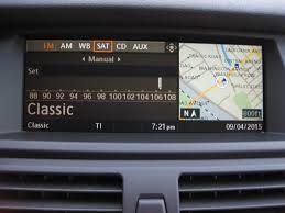 2009 bmw x5 xdrive30i very clean loaded tech premium prem sound