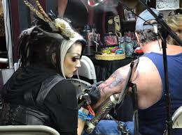 texas tattoo showdown festival el paso tx 1000 geometric