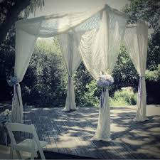 wedding arches to hire cape town home my pretty vintage