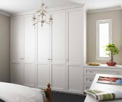 Bedroom Furniture Designers by Home Decoration Decorating White Shaker Bedroom Furniture Your