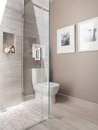 Contemporary Small Bathroom Ideas - diy bathroom remodel planning modern small bathrooms linear