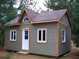 small guest house designs small prefab houses small house plans 99 best tiny houses and small dwelings images on log