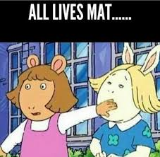 Arthur Memes - these arthur memes won t be getting old anytime soon