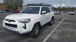 buy my toyota want to start a bajarack group buy page 3 toyota 4runner forum