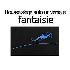 housse si e auto housse siege auto universelle archives housse auto