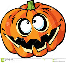 scary halloween images free scary halloween pumpkin cartoon royalty free stock photo image