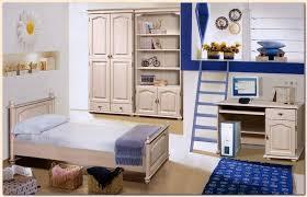 chambre enfant bois massif chambre enfant bois massif meubles bois meubles enfant bois