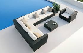 canape de jardin ikea hémisphère éditions mobilier et salon de jardin design