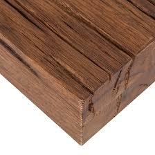 Esszimmerst Le Holz Massiv Jetzt Bei Home24 Massivholztisch Von Ars Manufacti Home24