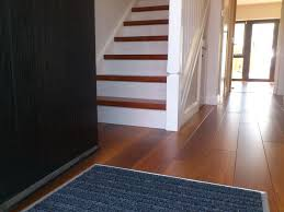 quick step laminate flooring youtube