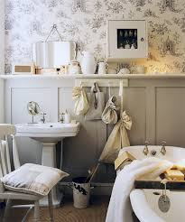 country living bathroom ideas 6 decorating ideas to make small bathrooms big in style small