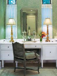 photos hgtv dressing table and chaise lounge idolza