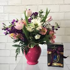 flower delivery omaha ne lincoln florist flower delivery by house of flowers