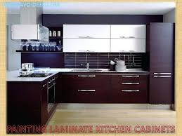 black kitchen cabinet ideas kitchen cabinets kitchen cabinet paint colors modern kitchen