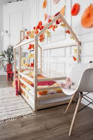 best 25 yellow kids bedroom furniture ideas on pinterest yellow