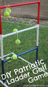 Backyard Picnic Games - 25 cute lawn games ideas on pinterest outdoor and lawn games