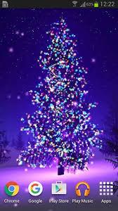 google imagenes animadas de navidad descargar christmas trees para android gratis el fondo de pantalla