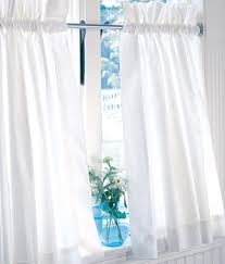 Where To Buy Kitchen Curtains Online by The Best Places To Get Your Kitchen Curtains Kitchentoday