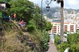 city green prix tickets 2017 monaco grand prix