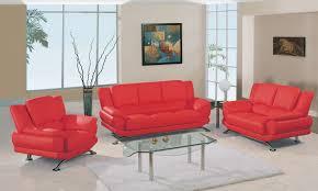 Argos Red Rug Sofa Beguile Sofa Deals Ikea Superior Sofa Deals Sears