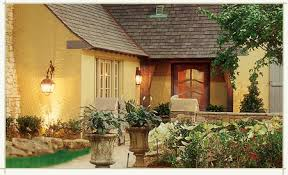 country french house plans one story jack arnold