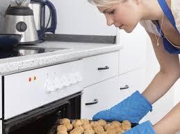 cuisiner au four four pour quelle utilisation