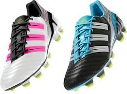 womens football boots uk adidas adipower predator s football boots