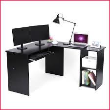 bureau cdiscount bureau cdiscount 97079 meuble de bureau frais bureau informatique