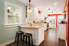miller paint kitchen traditional with schoolhouse