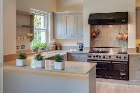 evier cuisine ceramique stunning evier de cuisine ceramique blanc gallery design trends